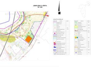 Baltex Group projektēšanas pakalpojumi
